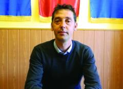 Investitii in comuna Stoilesti