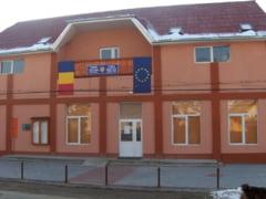 Investitii majore cu bani europeni la Simisna