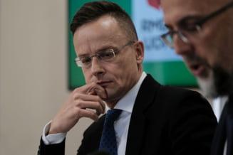 "Investitii uriase anuntate de Ungaria in Ardeal. Cati bani ""va pompa"" guvernul Viktor Orban in judetele cu minoritati maghiare"