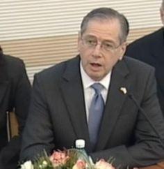 Investitiile americane in Romania ar putea creste cu 50% in 5 ani