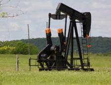 Investitiile din industria petroliera - la minimul ultimilor 30 de ani. Se anunta suprize neplacute