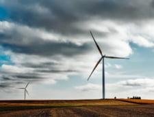 Investitiile in energie nu ar mai avea nevoie de subventii, daca ar exista stabilitate in Romania
