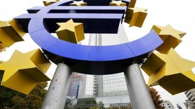 Investitorii, convinsi ca Grecia va iesi din zona euro in 2012