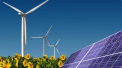 Investitorii cauta consultanta meteo pentru afacerile cu energie regenerabila