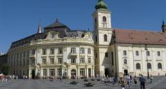 Investitorii nemti au evitat Sibiul dupa criza economica. Cei care aveau deja afaceri se dezvota