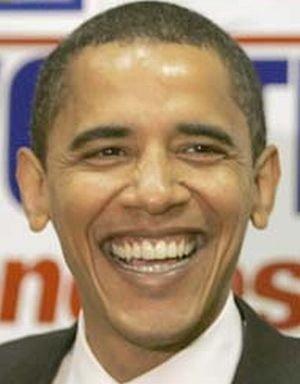 Investitura lui Obama in cifre