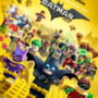 Invitatie la film/ Lego Batman(3D)) si John Wick 2 (2D)