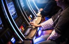 Invitatie la protest! Actiune civica impotriva salilor de jocuri de noroc