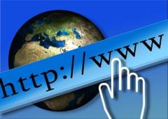 Invitatie pentru hackeri: Peste 50% dintre internauti acceseaza linkuri primite de la necunoscuti