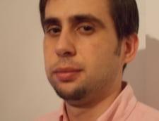 Invitatii Ziare.com Costin Ciobanu: Rosia Montana ca pretext pentru o stanga radicala. De ce PSD ar trebui sa se teama
