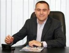 Invitatii Ziare.com Dragos Dragoteanu: Dinu Patriciu, o rusine pentru antreprenori