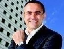 Invitatii Ziare.com Dragos Dragoteanu: N-are guvernul obstacole cate solutii au antreprenorii!