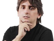 Invitatii Ziare.com Emilian Isaila: Nevoia de victorie a presedintelui Crin Antonescu