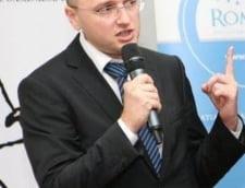 Invitatii Ziare.com Lucian Lumezeanu: Ce se schimba daca-l schimba pe Ponta?