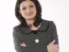 Invitatii Ziare.com Oana Badea: Azi culegem roadele desfiintarii scolilor de Arte si Meserii
