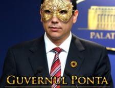 Invitatii Ziare.com Raul Muresan: Victor Ponta se vrea groparul Rosiei Montane