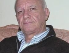 Invitatii Ziare.com Stefan Vlaston: Antonescu n-a inteles nimic din intamplarile ultimilor doi ani