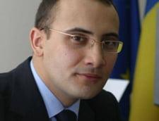 Invitatii Ziare.com Valeriu Turcan: Lasati orice speranta