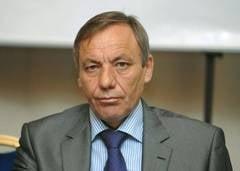 Ioan Andreica, cercetat in libertate