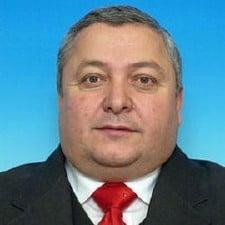 Ioan Aurel Rus