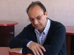"""Ioan Avram Muresan, insotit de un medic la audierile pentru dosarul """"Caltabosul"""""""