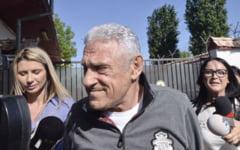 """Ioan Becali anunta un transfer de proportii pentru fotbalul romanesc: """"Gata, vine surpriza!"""""""