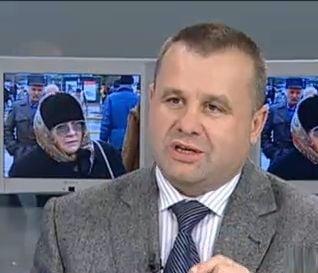 Ioan Botis: Nu vom trece la saptamana de lucru de sase zile