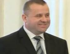 Ioan Botis, audiat la Parchetul General in dosarul privind conflictul de interese (Video)