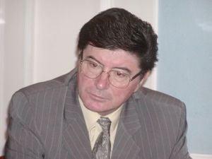 Ioan Chelaru (PSD): Guvernul va trebui sa vina in toamna cu o alta lege ANI