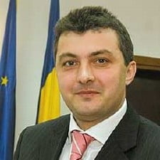 Ioan Codrut Seres