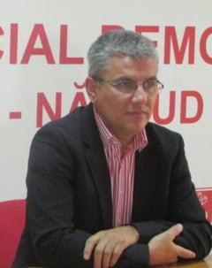 Ioan Denes: Eliminarea celor 102 taxe nefiscale, un impact minor in bugetul de stat, dar un impact major asupra vietii romanilor