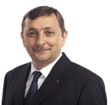 Ioan Enciu