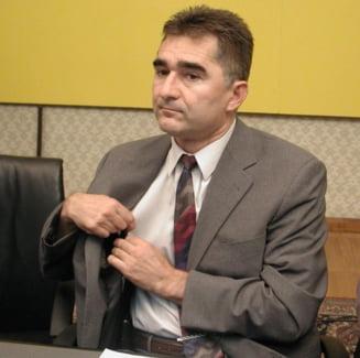 Ioan Ghise vrea un organism pentru supravegherea si sanctionarea presei