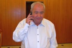 "Ioan Horoba: ""Primarul este dezinformat! Gloria Progresul nu are nicio treaba cu insolventa!"""