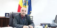 Ioan Mocean, Raport privind starea economica, sociala si de mediu a orasului Sarmasu