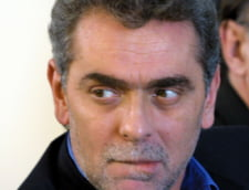 Ioan Neculaie, retinut dupa 10 ore de audieri - dosar de evaziune fiscala si spalare de bani (Video)
