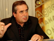 Ioan Nicolae (Interagro) este interesat de Oltchim