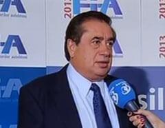 Ioan Niculae: Cresterea TVA-ului a fost o mare greseala