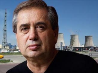 Ioan Niculae, la DIICOT: Asistati la subminarea economiei nationale!
