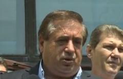 Ioan Niculae, la DIICOT: Daca nu luam gaze din conducte, explodau, mureau multi oameni (Video)