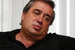 Ioan Niculae, la JUDECATA si in dosarul Romgaz. Este vizat si Adriean Videanu