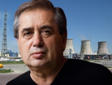 Ioan Niculae, la un pas de independenta energetica