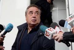 Ioan Niculae ia o decizie drastica la Astra Giurgiu