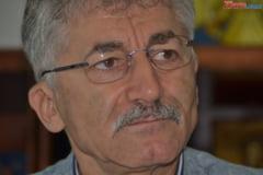 Ioan Oltean: Antonescu a compromis tot pentru a fi presedinte Interviu
