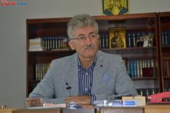 Ioan Oltean: Avem un Guvern incapabil, de adolescenti nematurizati, lipsiti de experienta