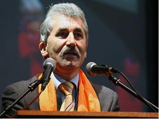 Ioan Oltean: Liberalii nu vor primi premierul, insa acesta ar putea fi independent