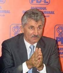 Ioan Oltean: Necesitatea comasarii alegerilor este aproape aprobata