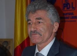 Ioan Oltean: Pariez ca Geoana pleaca din PSD