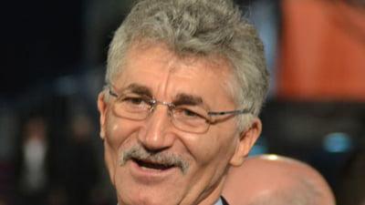 Ioan Oltean: Ponta conduce un guvern extrem de pervers