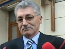 Ioan Oltean, dezvaluiri despre pozele alaturi de Crinuta Dumitrean: Exista, dar nu sunt defaimatoare. Am bocceluta pregatita
